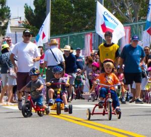 Kids Bike1