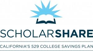 scholarShareLogoCMYK